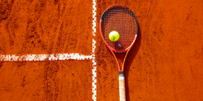 PTennis.com takes back colors in 2021